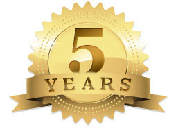 5-year-guarantee-spa-cover